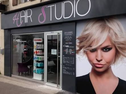 Resultado de imagen para facade salon de coiffure