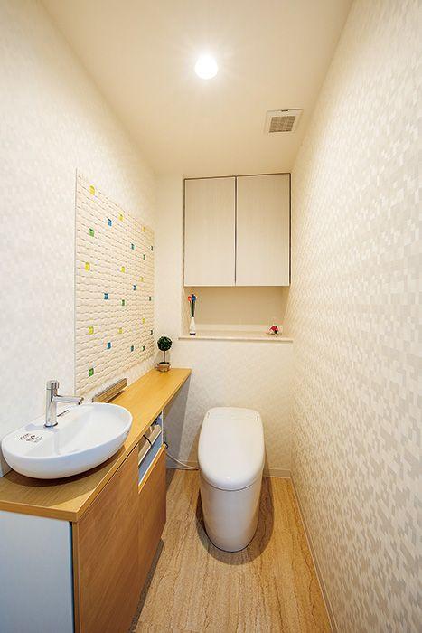 広島市西区 K様邸 マンション全面リフォーム事例|マエダハウジング|広島でリフォームをするなら