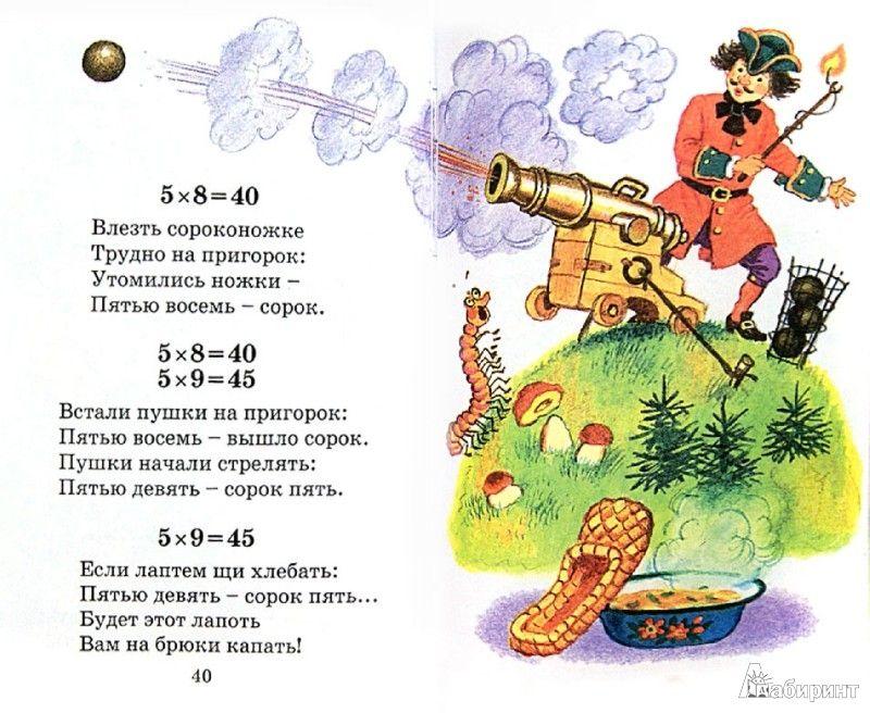 Андрей усачёв,