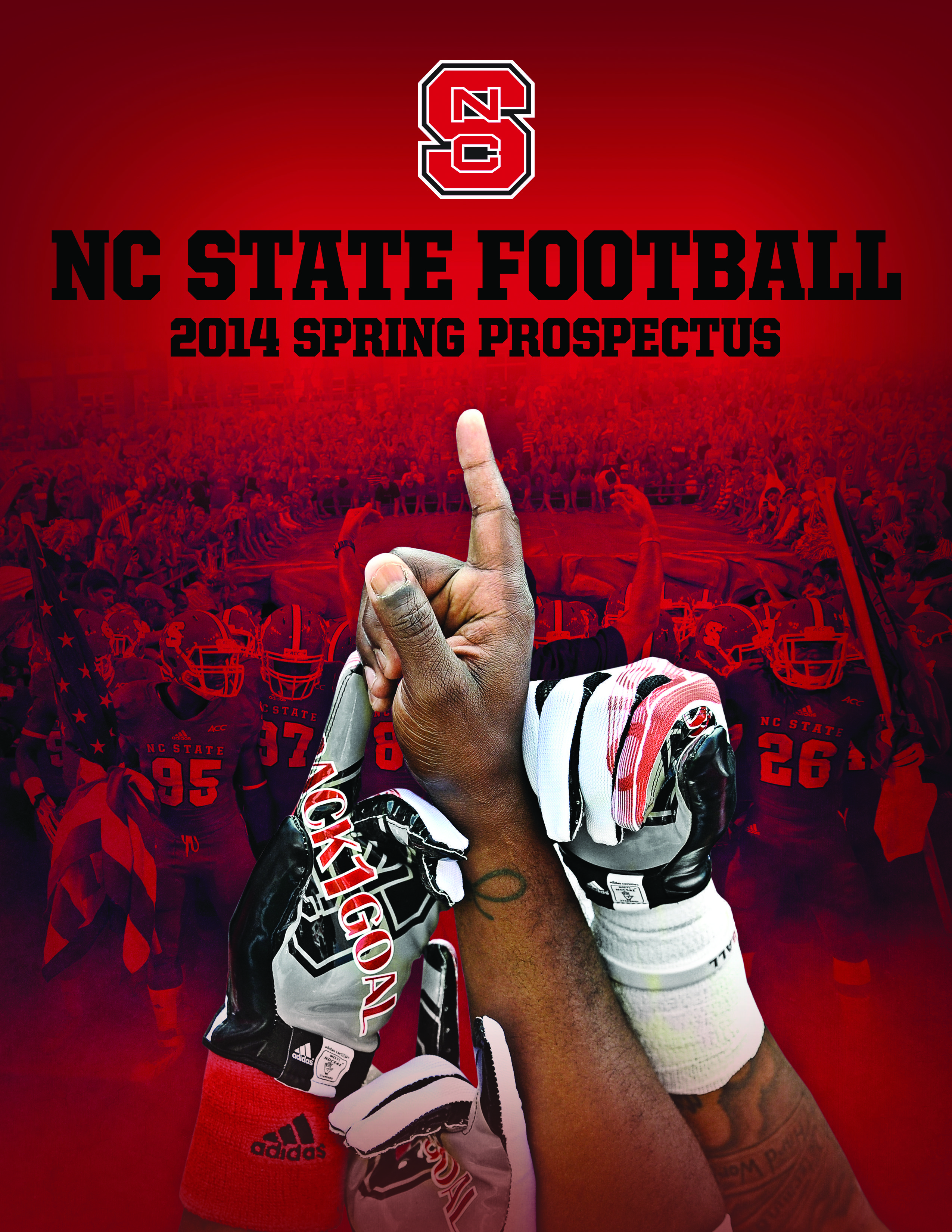 Pin By Nc State Athletics Design On Nc State Athletics Nc State Football Nc State Nc State Wolfpack