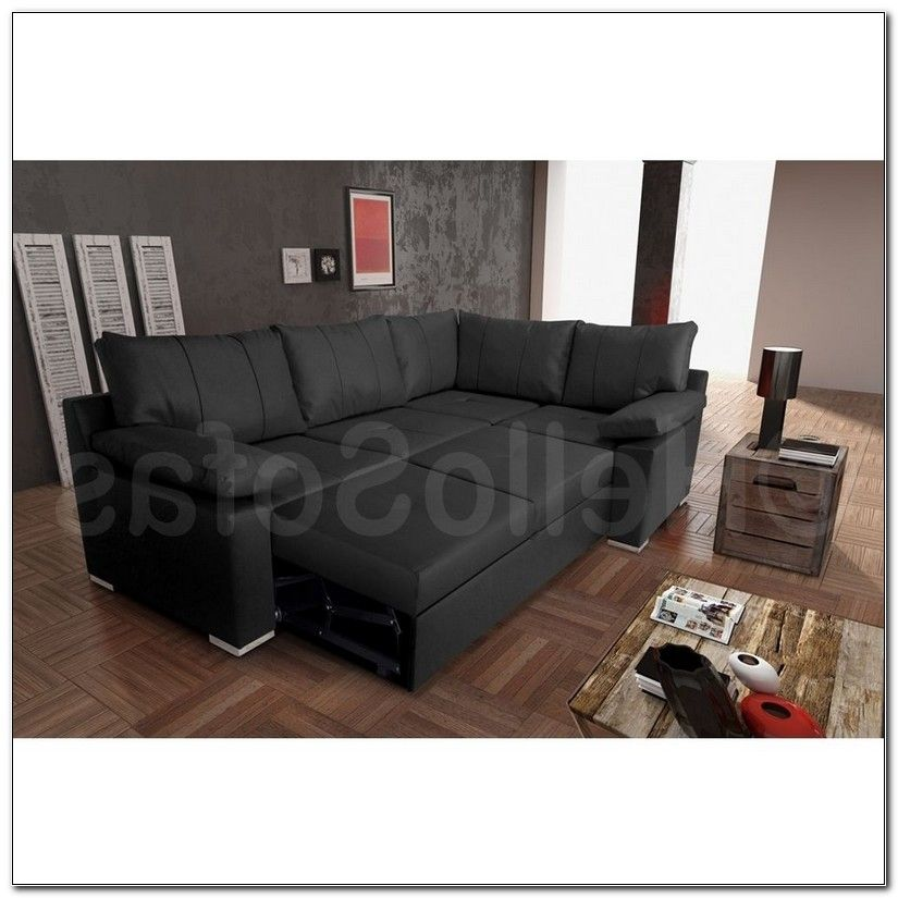 Corner Sofa With Pull Out Bed Leather Corner Sofa Corner Sofa Bed With Storage Corner Sofa
