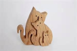 wood crafts bing images woodworking pinterest wood wood
