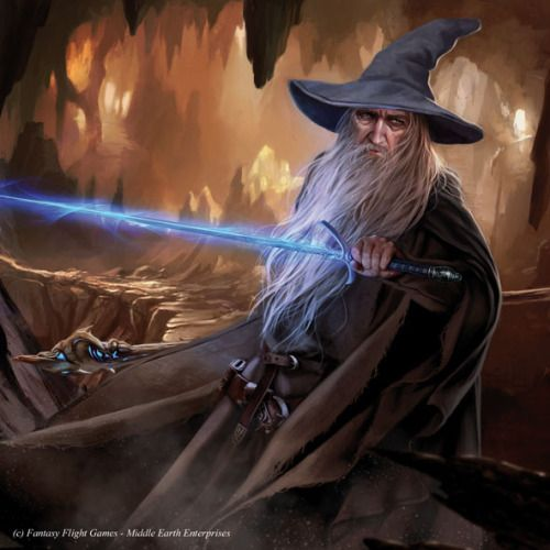 galadriel lord of the rings - Buscar con Google