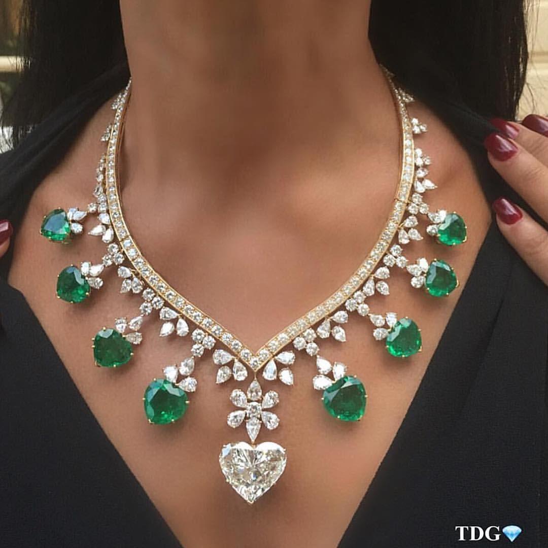 Incredible jacobandco via gorgeous thediamondsgirl dubai