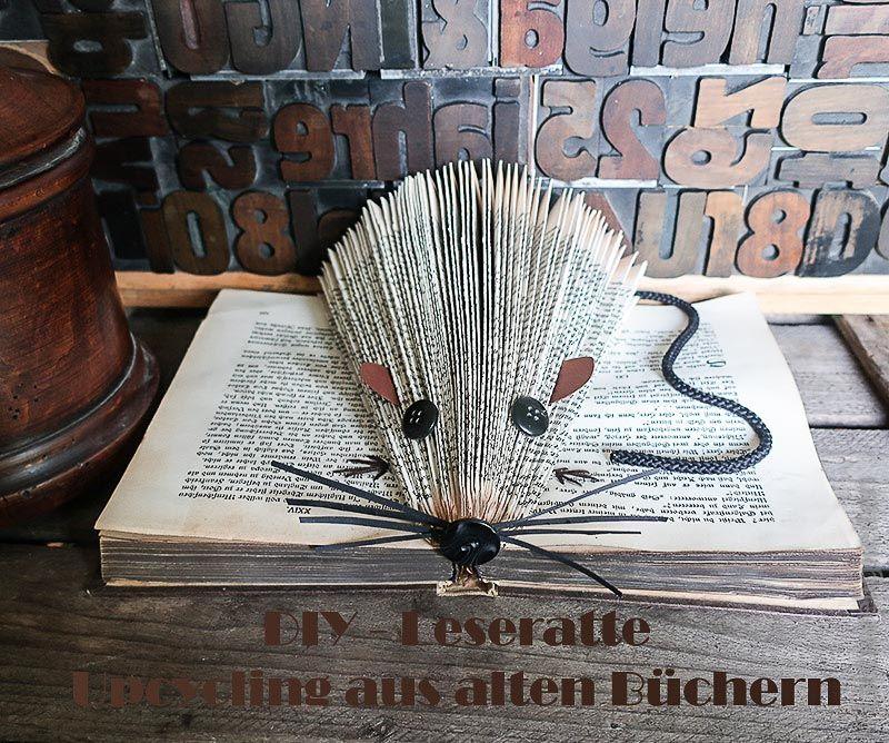 Wohin Mit Alten Büchern wohin mit alten büchern die keiner mehr haben will wie wäre es mit