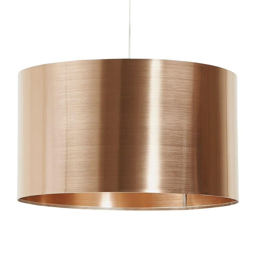 Taba round copper or chrome ceiling lamps online buy ceiling taba round copper or chrome ceiling lamps online buy ceiling lights with zurleys aloadofball Choice Image