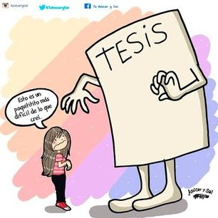 Tesis phd