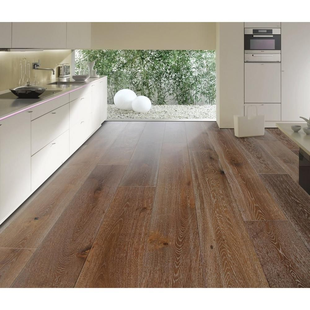 Cork Plank Flooring from Cork Direct Premium Quality