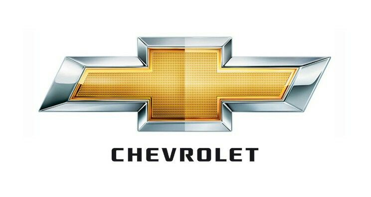 Pin By Scott Brawley On Chevrolet Chevy Emblems Chevrolet Logo