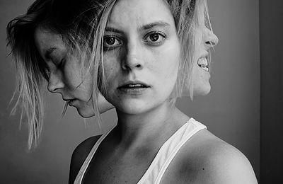 Cindy Sherman Photography Self Portraits | Retratos ...