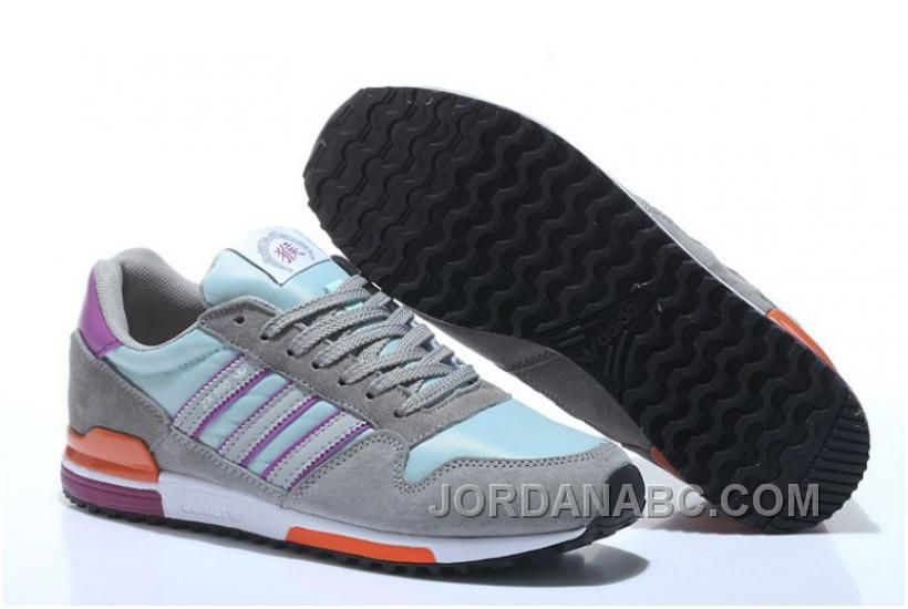 adidas zx 500 asos