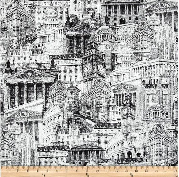 World travel novelty fabric by the yard cotton quilt map world travel novelty fabric by the yard cotton quilt map architecture publicscrutiny Gallery