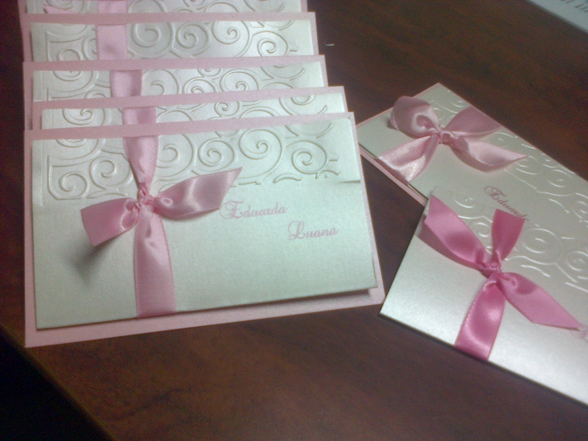 Baby Shower Online Invitation was awesome invitation example