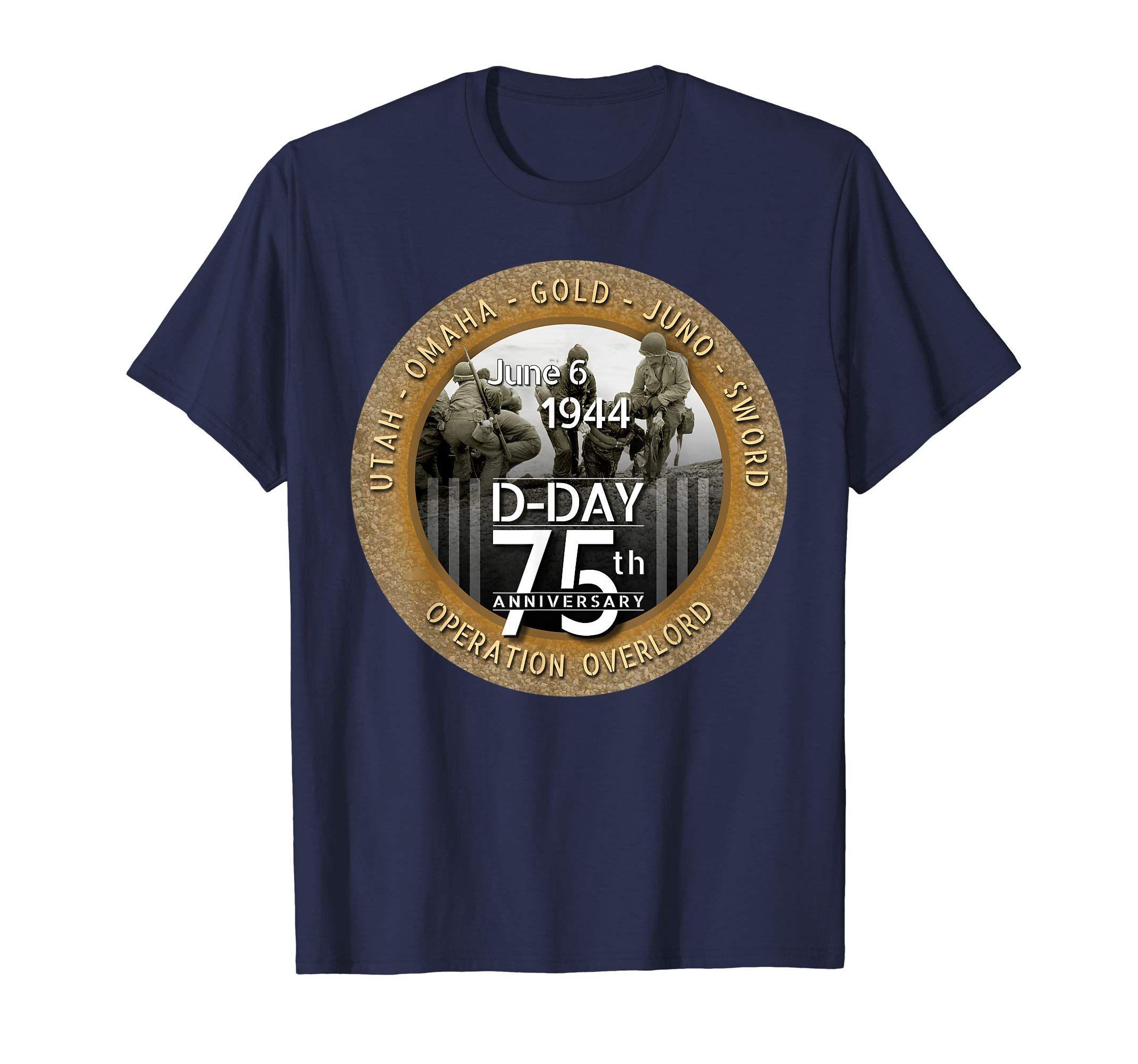 Princeton University Logo Men/'s Black T-Shirt Size S to 3XL