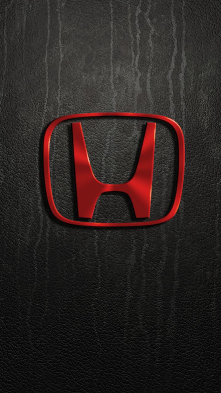 Honda Racing Wallpaper Honda Racing Wallpapers And Pictures Honda Honda Civic Car Honda Civic