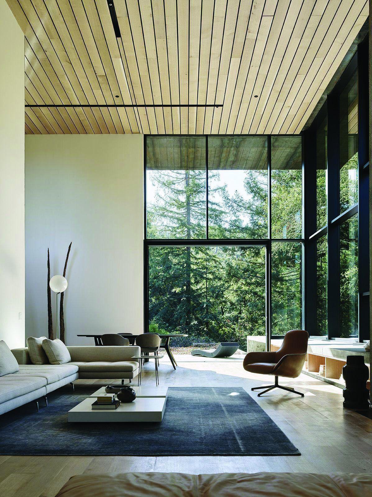 15 Luxury Living Room Designs Stunning Homes Tre Luxury Interior Design Home Interior Design Contemporary Home Decor