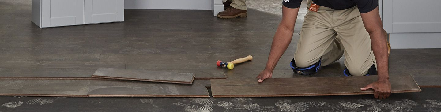 The Best How Much Does It Cost To Remove And Replace Hardwood Floors And Revi In 2020 Engineered Hardwood Flooring Hardwood Floor Installation Cost Home Depot Flooring