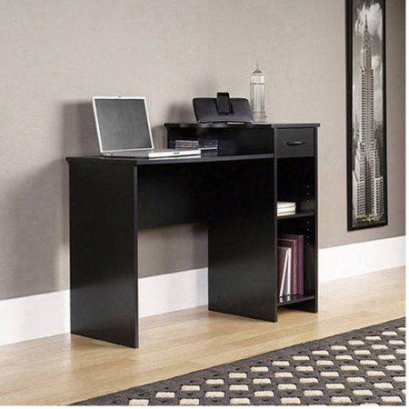 Elegant Leaning Desk Walmart
