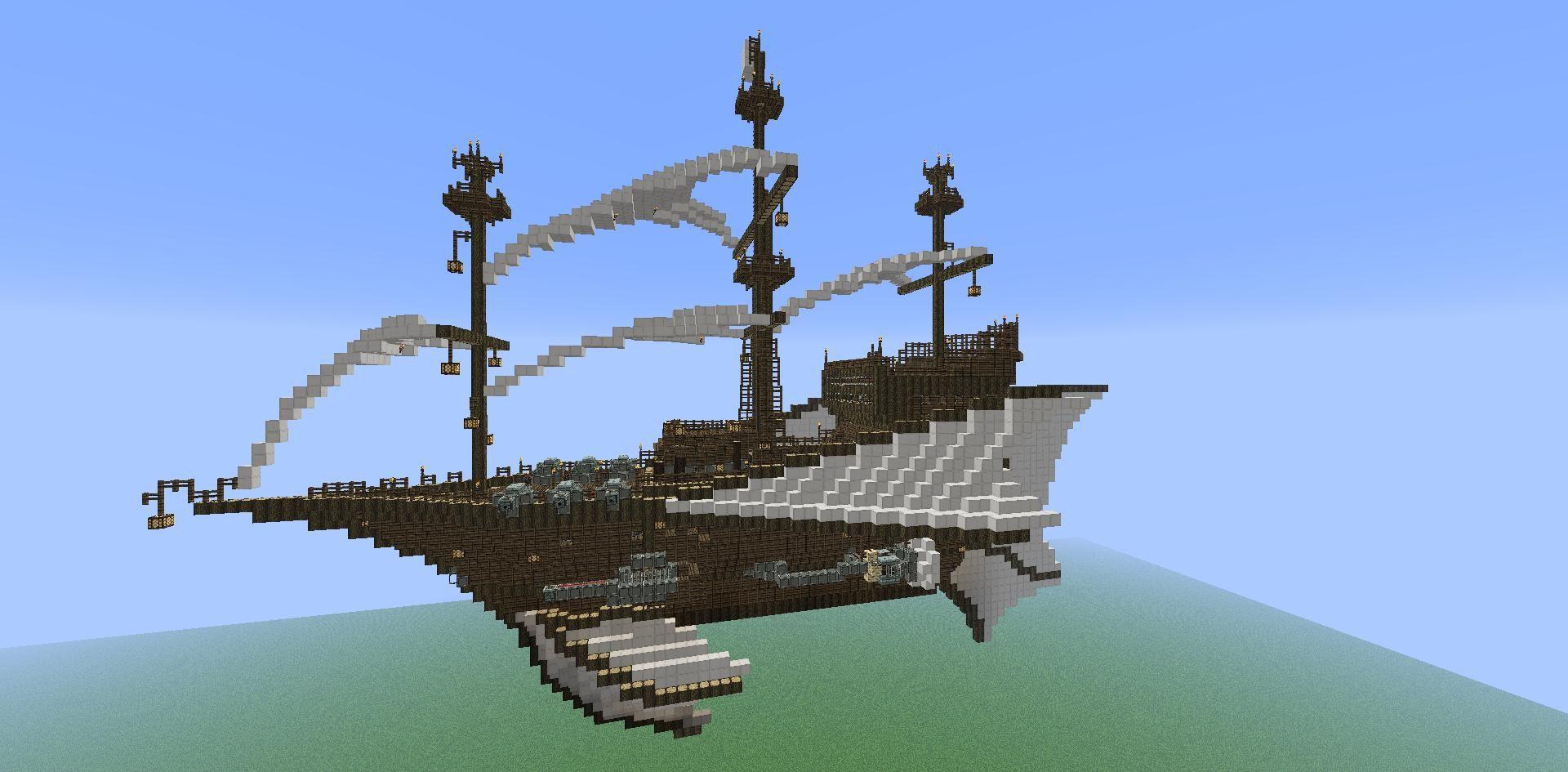 Best Wallpaper Minecraft Steampunk - dfd197529b29d274bcee088ddee22f12  HD_82683.jpg