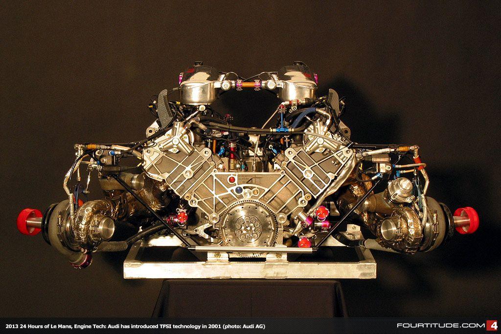 audi-sports-prototypes-engine-technology-89.jpg (1024×682)