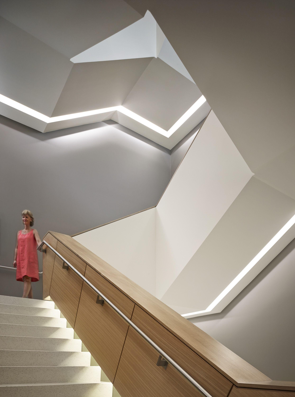 Chemotherapy Room Design: Pin By Feruza Ulmasgova On Elevator Lobby Design