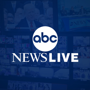 Abc News Live Xumo Abc News Live Abc Abc News