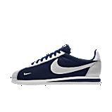 custom-made Nike Cortez iD Men's Shoe