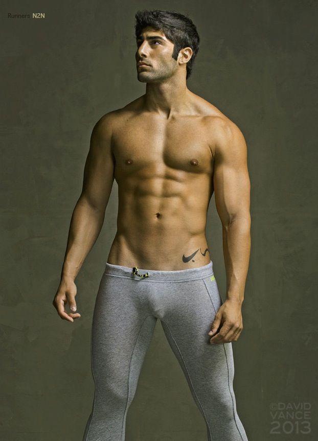 Hot sexy guys nude lebanon