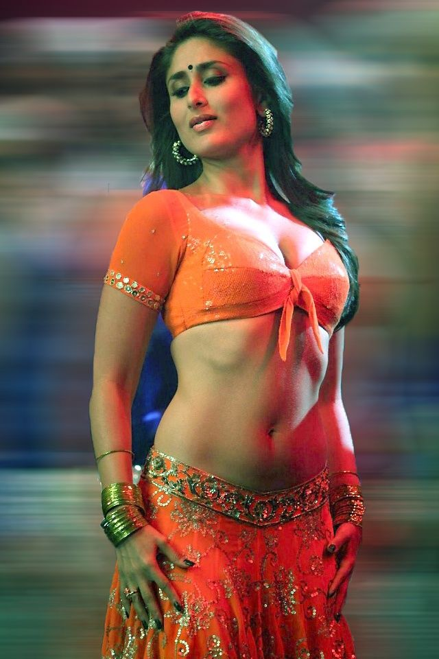 Kareena Kapoor Hot Pics Kareena Kapoor Most Top Celebrity Of Hot Pics Hot Pictures Of Top Actresses In Which Different Places Are Different Styles Here