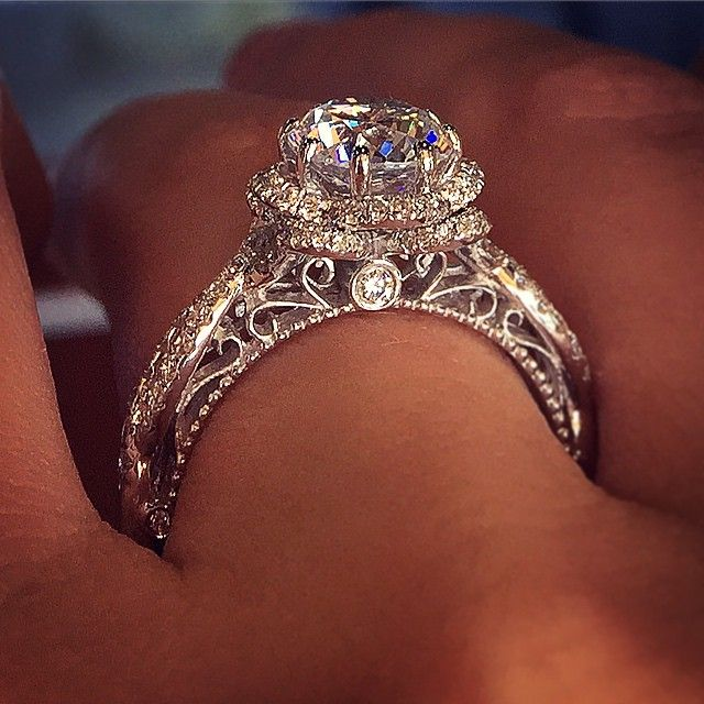 Captivating Who Keeps The Engagement Ring?