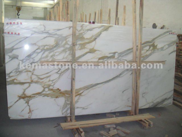 Cost Of Calcutta Gold Marble Calcutta Gold With Brown Yellow