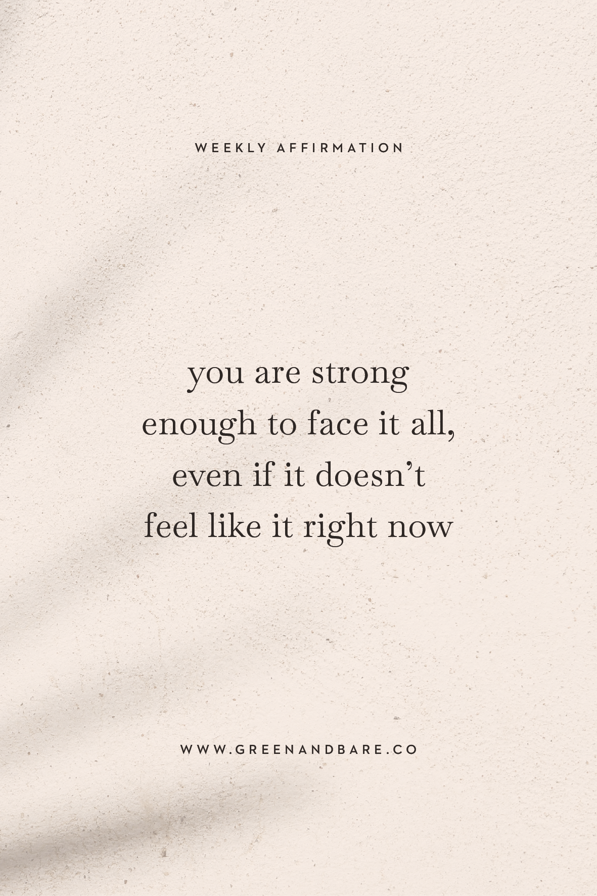 Self Care Quote Strong Women Laughter Quotes Face Quotes Care Quotes