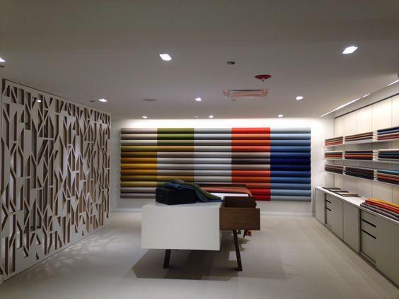 「haworth showroom display textile」の画像検索結果 | Cheap outdoor ...