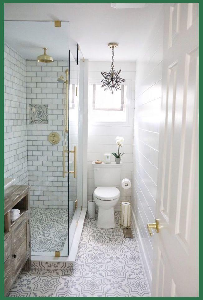 Home Renovation Tips And Techniques Small Bathroom Renovations Bathroom Interior Design Classic Bathroom