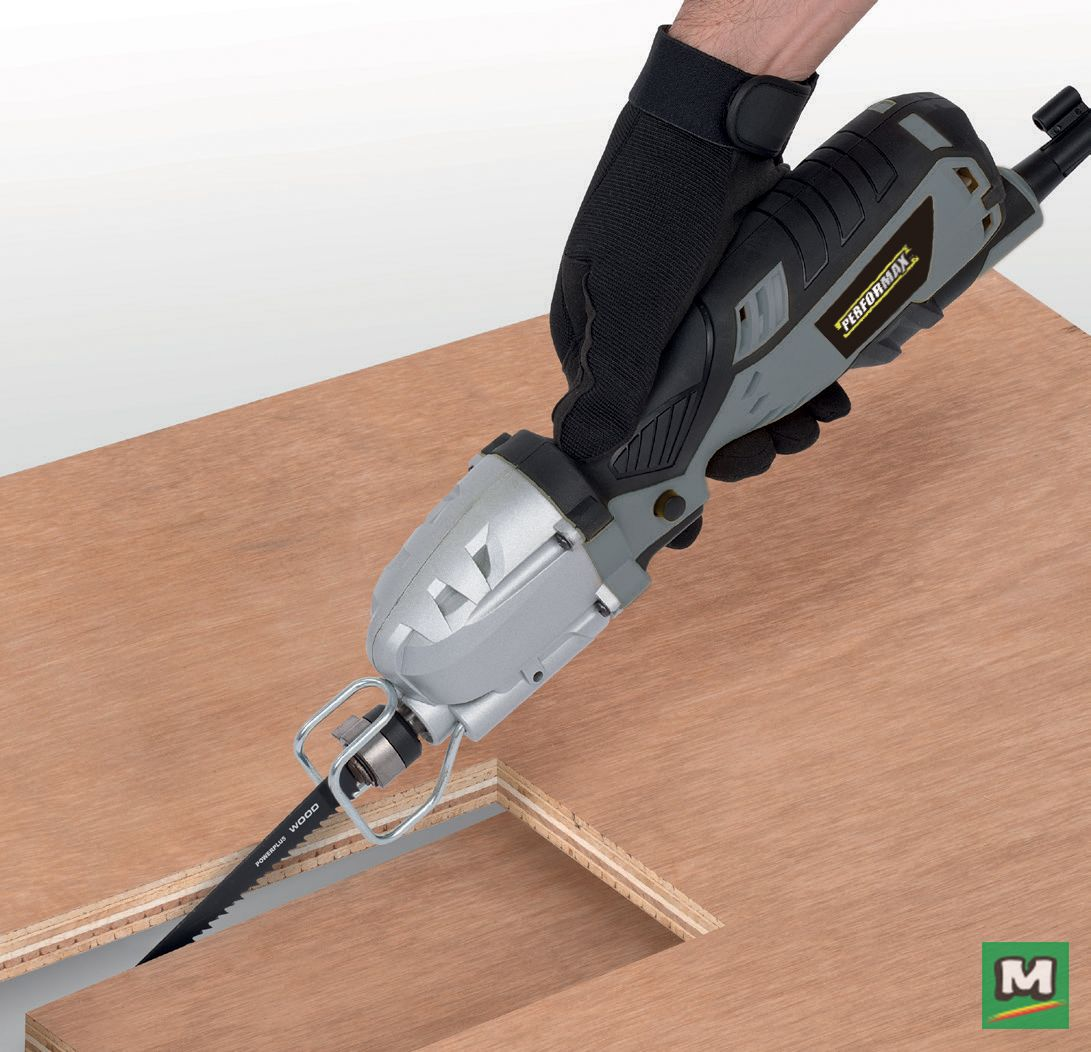 Pin On Top Tools