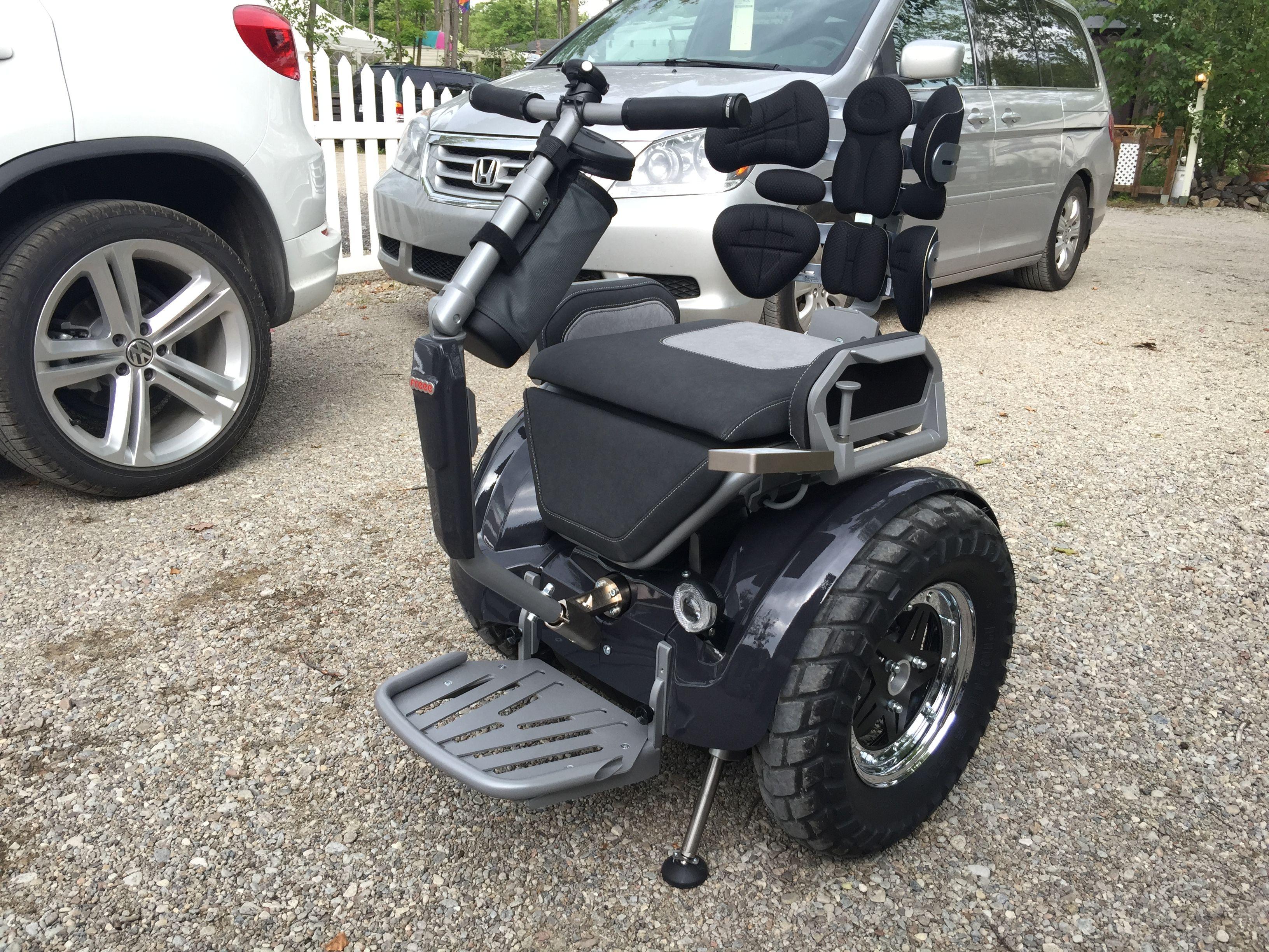 Pin By Sepim On Segway Wheelchair Wheelchair Sports Electric Wheelchair