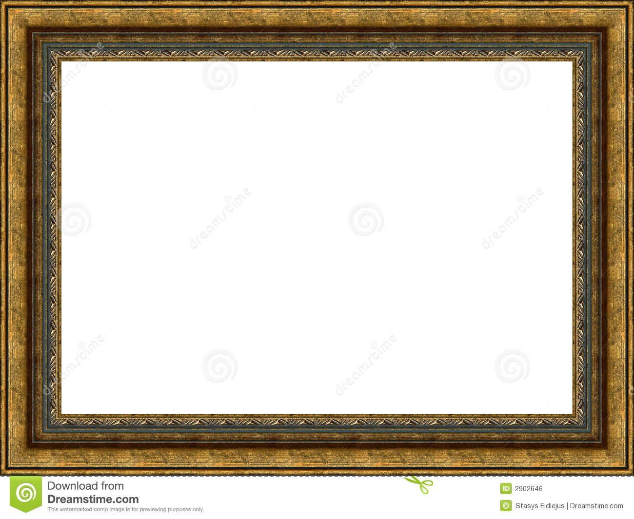 old-wooden-frame-2902646.jpg (1300×1065) | old book frame | Pinterest for Wooden Picture Frame Clipart  197uhy