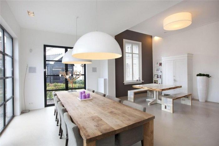 Dsw witte ronde tafel google zoeken ideeën voor het huis