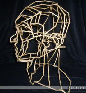 Lineas perfil