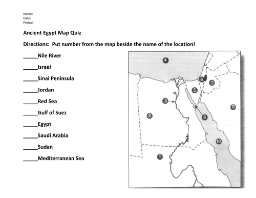image result for ancient egypt map worksheets grade 6 egypt pinterest worksheets and map quiz. Black Bedroom Furniture Sets. Home Design Ideas