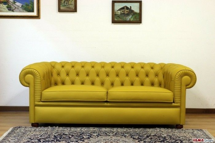 sofa design design Ideen #Design #dekor #dekoration #design