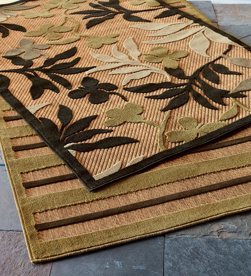 A Precious Touch With Polypropylene Rugs In 2020 Polypropylene