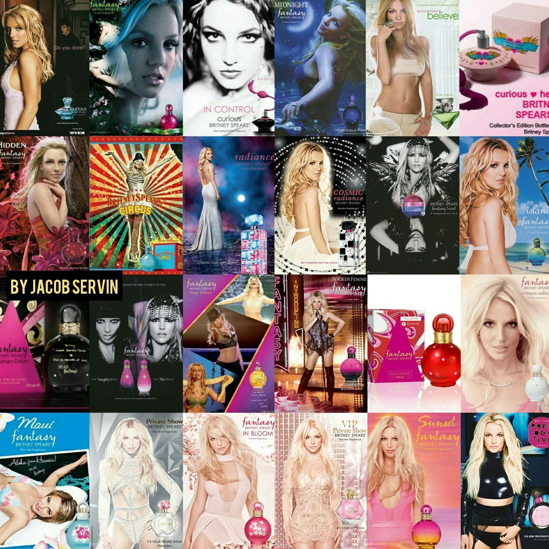 13 Britney Spears Photo American Super Star Picture Pop Singer Music Poster