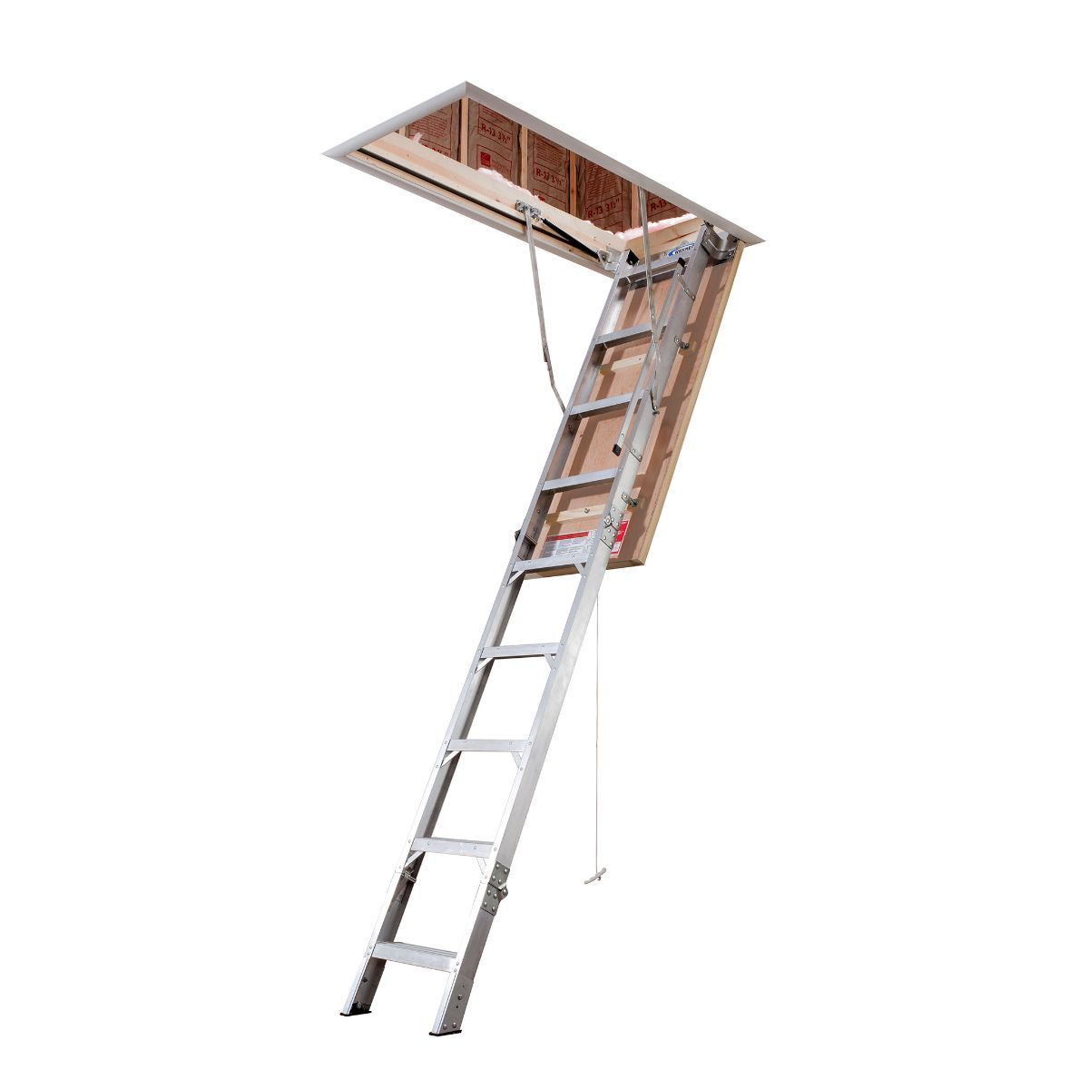 Product Image Attic Ladder Attic Renovation Attic Rooms