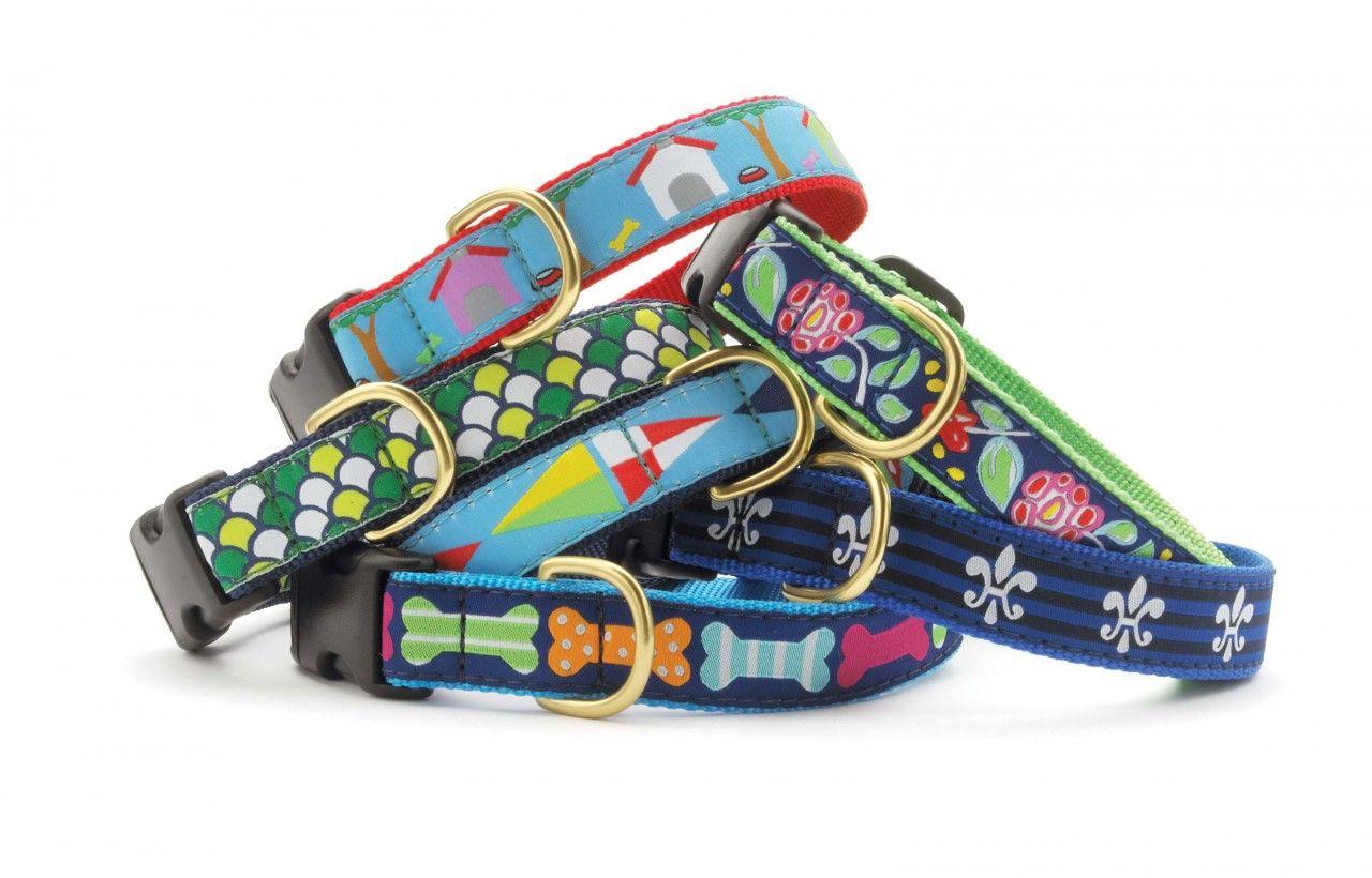 Shaggy Chic Pet Boutique - Indigo Suite Collection (Wide Width), $19.00 (http://www.shaggychicpets.com/indigo-suite-collection-wide-width/)