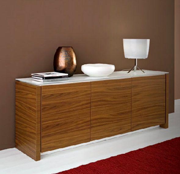 living room sideboard sideboards pinterest living