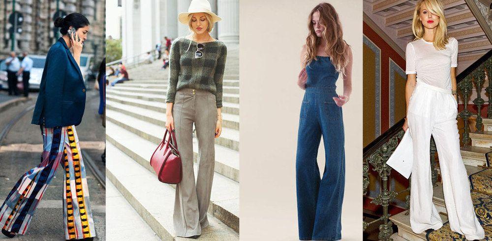 Spodnie Dzwony Jakie Buty Do Nich Nosic Najlepsze Modele Flair Jeans Shoes With Jeans Nice Shoes