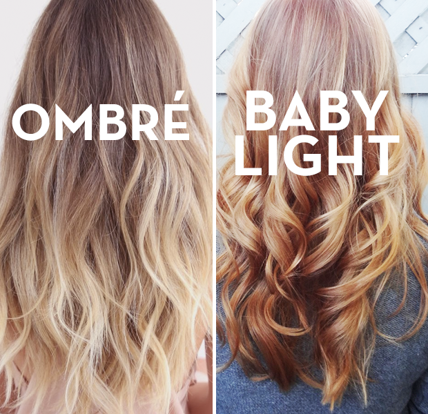 Babylights Google Search Makeup Hair Nails Hair