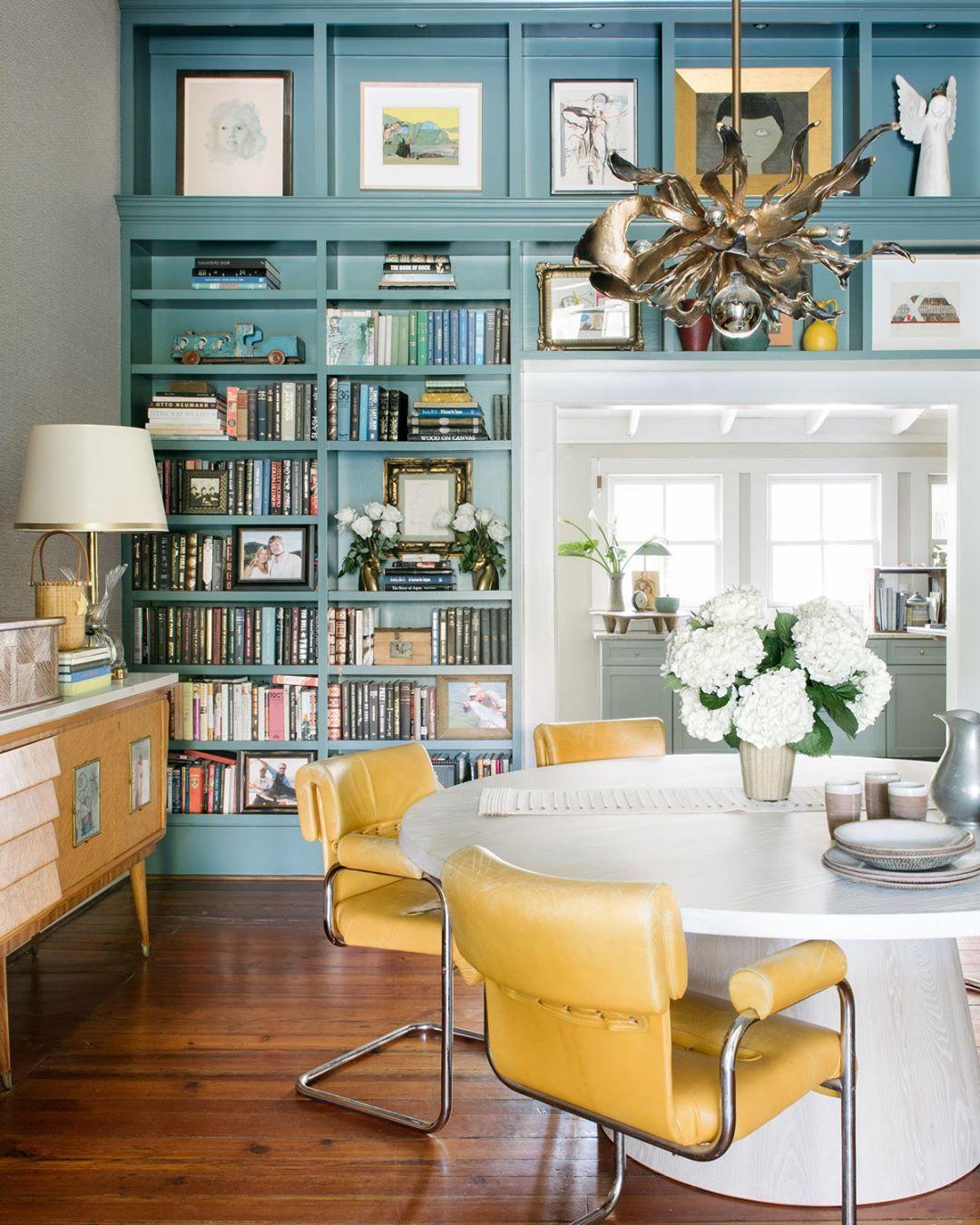 "Chairish on Instagram: ""Are you an Interior Designer ..."