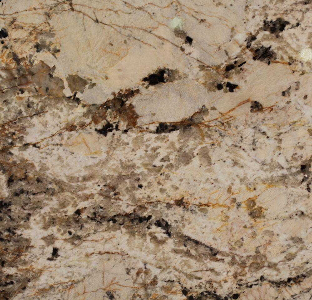 Granite Delicatus Gold Esplendor Granite Kitchen Countertops Granite Countertops Outdoor Kitchen Countertops